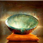 Maria Lindströms Galdra Keramik skapar känslor i människors hem