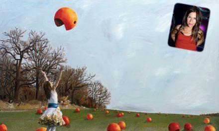 """Ny lag ska underlätta för konstnärer – Caroline Af Ugglas är positiv: """"Bra lag, härligt om man har råd att göra det man älskar"""""""
