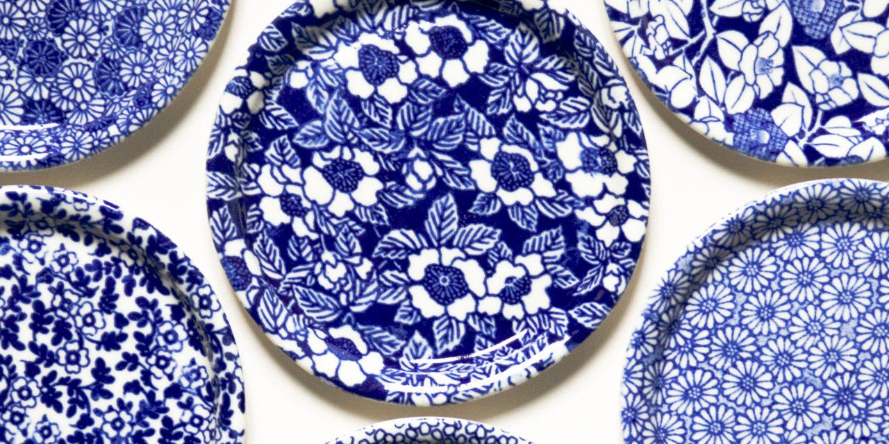 Keramik, textilier och lampor – helgens vernissager bjuder på lite av varje